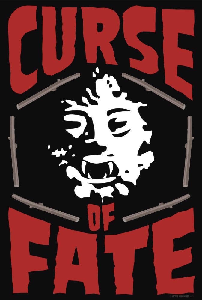 Curse of Fate