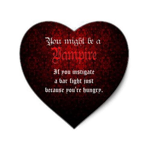 Gothic Humor