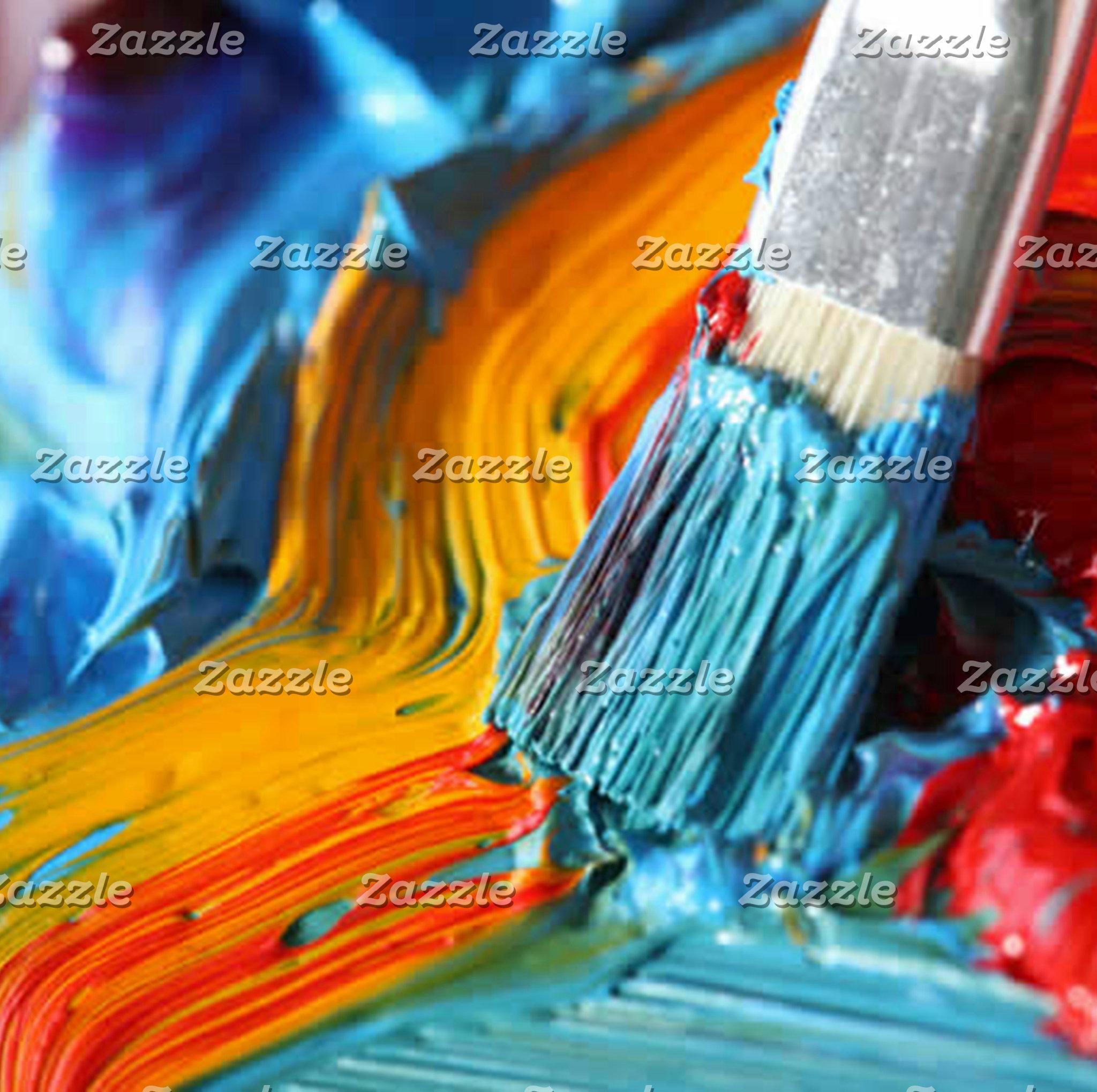 ART, Digital, Photography