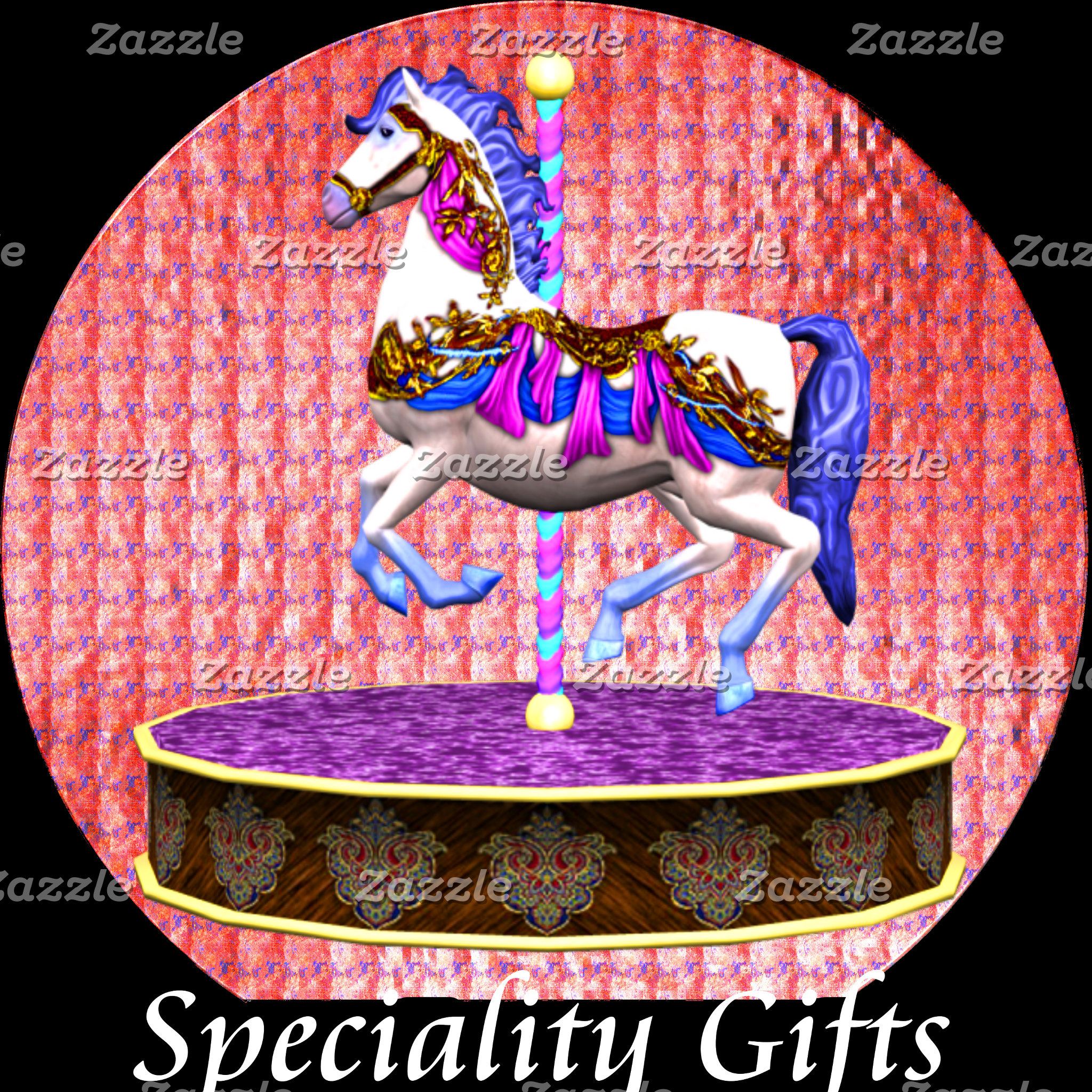 Speciality Gifts