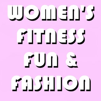 WOMEN'S FASHION - TEES, HATS AND APPAREL
