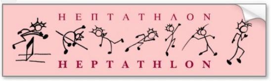Heptathlon