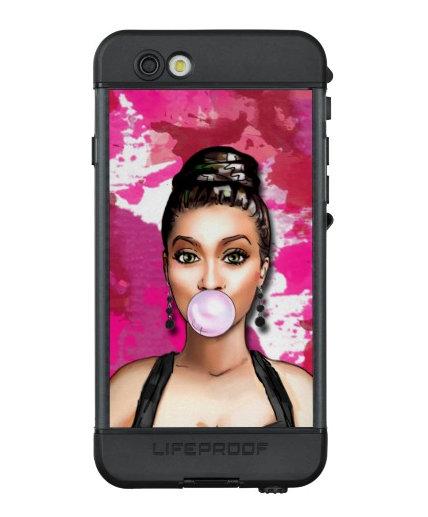 iPhone NÜÜD Cases