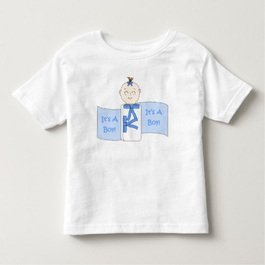 Swaddling Baby Boys Collection #2