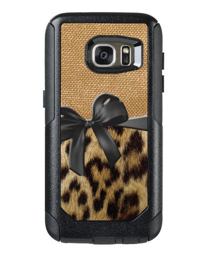 Samsung OtterBox Cases