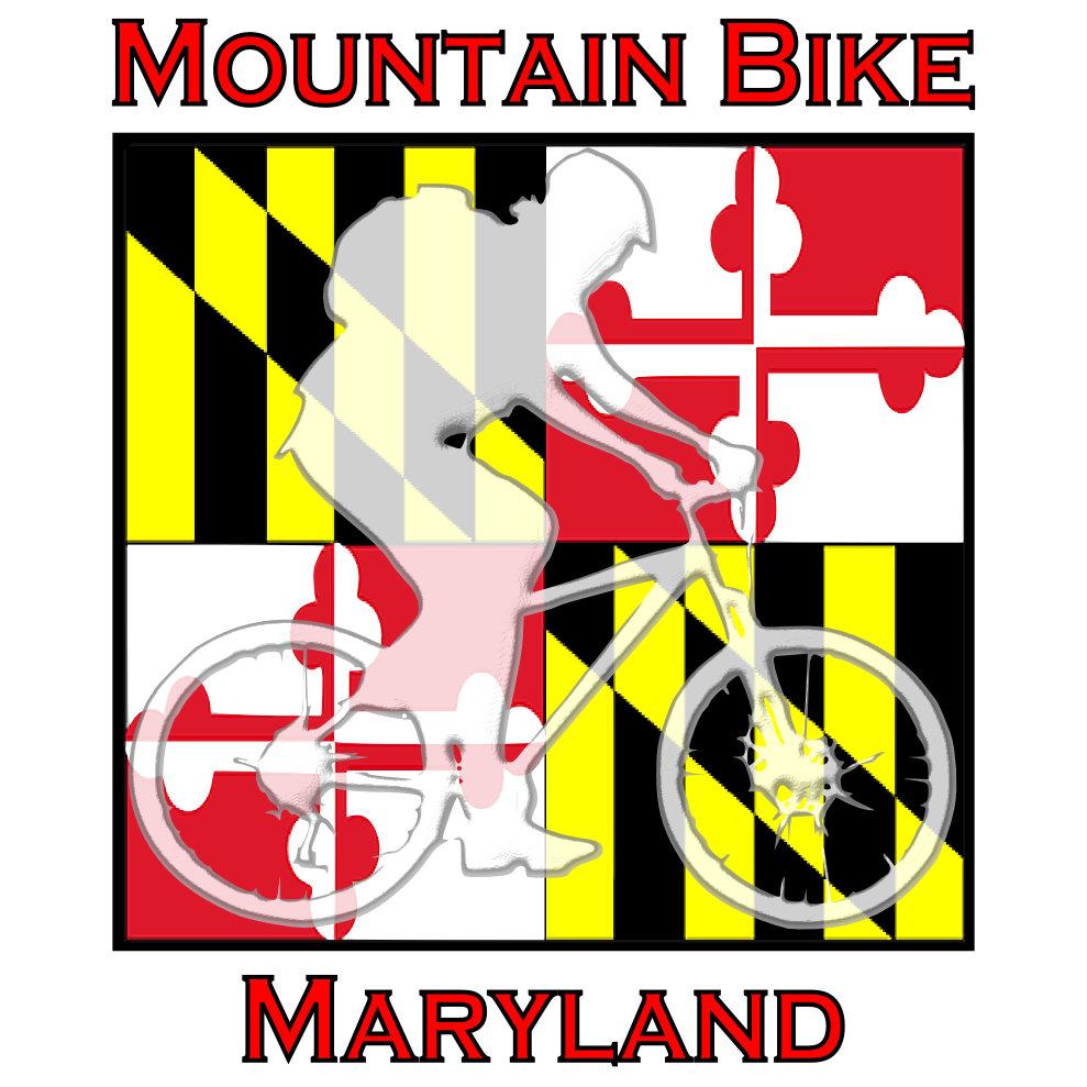 Mountain Bike MD Items