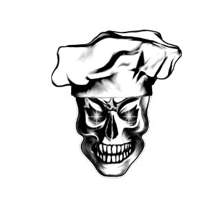 Chef 3.1 Stuff