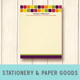 PAPER GOODS | OFFICE