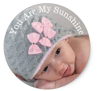 Baby Clothes & Gifts