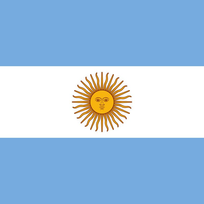 Argentinian Designs