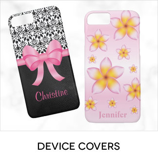 Device Covers