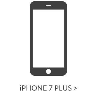 Fundas para iPhone 7 Plus en Zazzle
