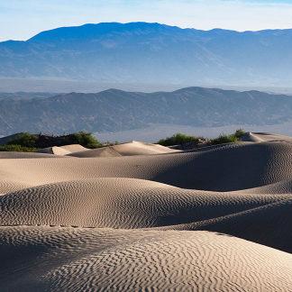 Desertos dos Estados Unidos
