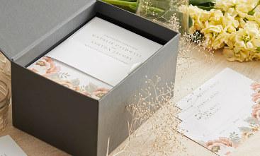 Encontre presentes personalizados para a pessoa amada