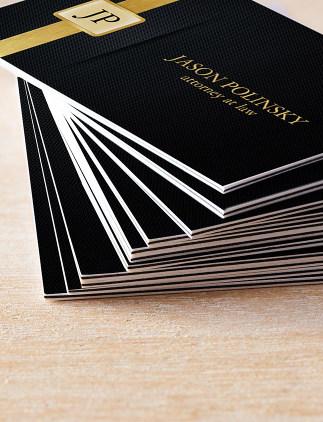 Crie cartões de visita com temas personalizáveis. Modelos personalizados na Rede de Vendas. Crie grátis!