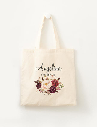 Bolsas Tote na Zazzle