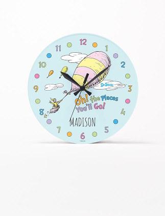 Relógios de Parede na Zazzle