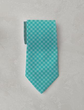 Gravatas personalizadas na Zazzle