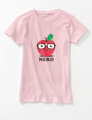 Camisetas Geeky