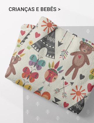 Presentes para Crianças & Bebês Zazzle