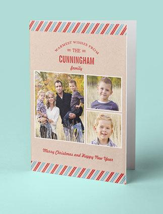 Cartões Natal