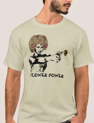 Camisetas Masculinas Zazzle