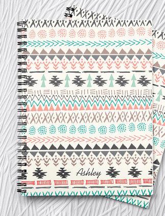 Cadernos Zazzle