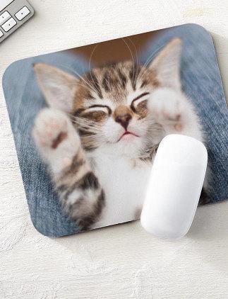 Mousepads na Zazzle