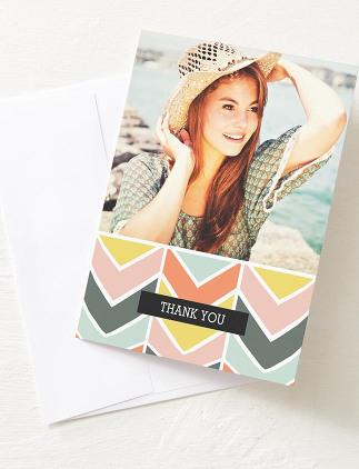 Cartões & Convites