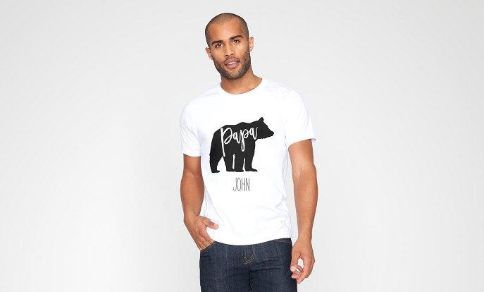 Camisetas na Zazzle
