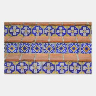Encontre presentes marcas azulejos criativos confira as for Marcas azulejos