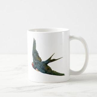Swallow Caneca
