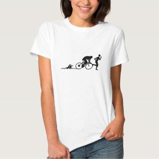 swim_bike_run tshirts