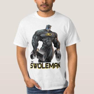 Swoleman Camiseta