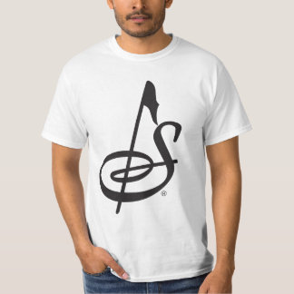 T alto do CURSO Camiseta