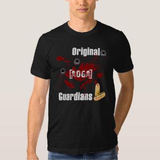 T cabido OG Camiseta