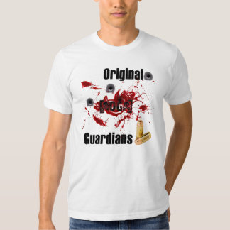 T cabido OG Tshirts