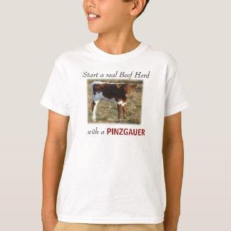 T-camisa-personalizar-homens, mulheres, & miúdos camiseta