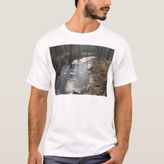 T da angra de Brandywine Camiseta