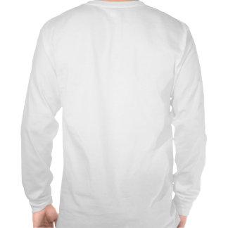 T da fisioterapia tshirt