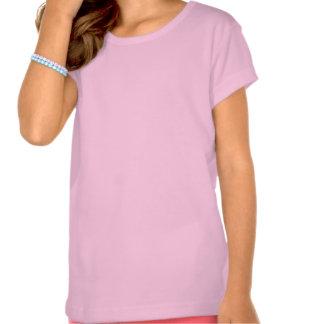 T da libélula camisetas