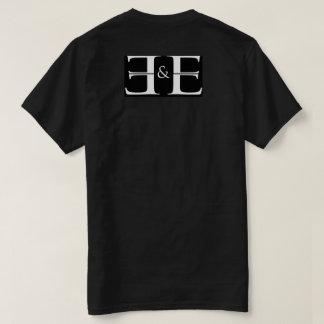 T da obscuridade de E&E OG Tshirts