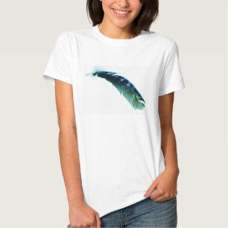 T da pena t-shirts