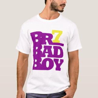 T de BadBoy Camiseta