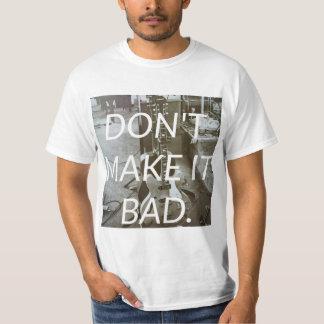 T de Jude Camiseta