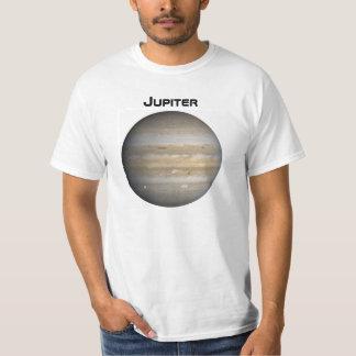 T de Jupiter Camiseta