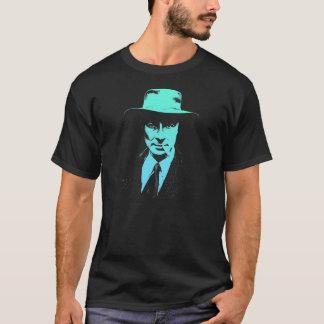 T de Oppenheimer Camiseta