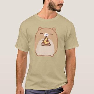 T de Psushi da pizza Camiseta