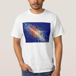 T do Boson de Higgs Camiseta