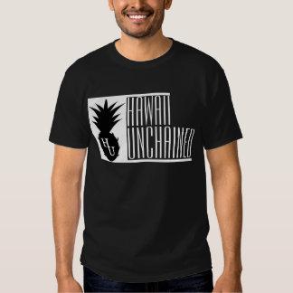 T do logotipo do primavera tshirts